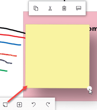 Microsoft Whiteboard in depth, so you won't have to - Office Watch