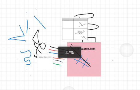 Microsoft Whiteboard in depth, so you won't have to - Office