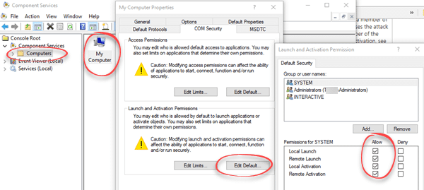New Excel vulnerability, even if you disable VBA - Office Watch