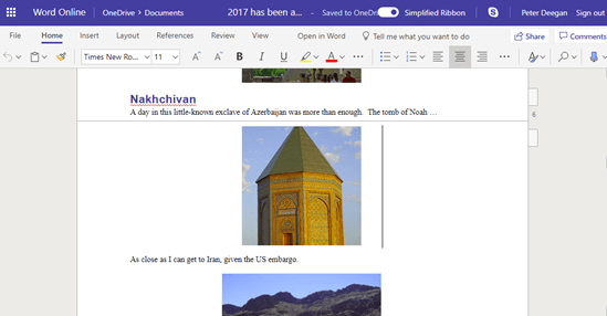 Office 2019 for free     think again - Office Watch