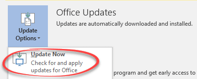 Office won't start 'This app can't run on your PC' - Fix - Office Watch