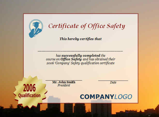 safety_cert