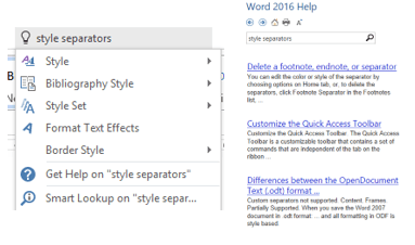 Word For Mac Remove Line Across Page Endnotes - mojomoon's diary