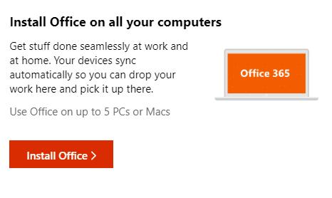 office365 work login - Maco palmex co