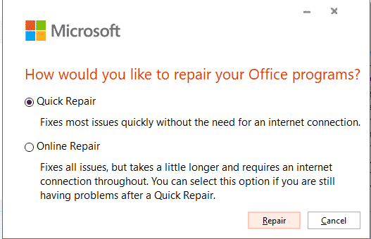 the-realistic-guide-to-fixing-office-365-office-2019-update