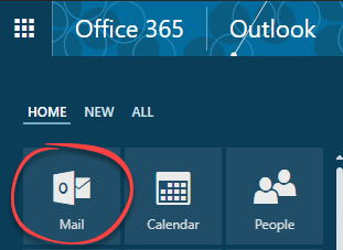 Three ways you must prepare for a Microsoft Office 365 email